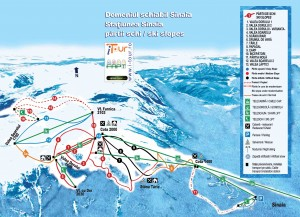 partii-de-ski-sinaia-valea-prahovei
