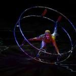cirque-du-soleil-3-dragos-savu