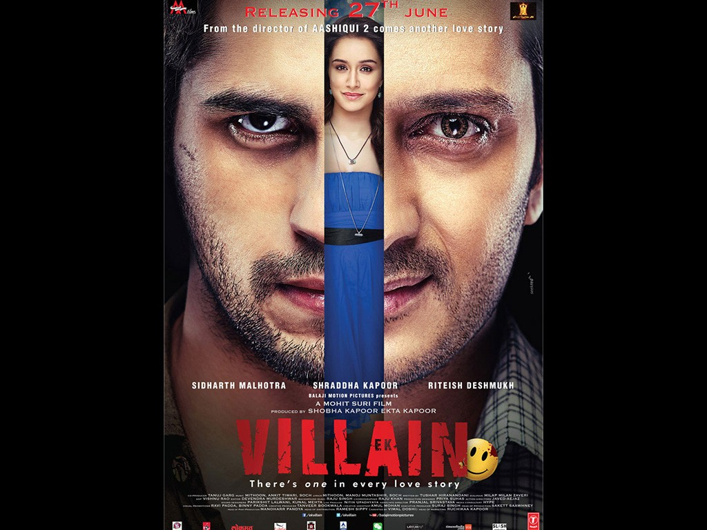 ek-villian-hd-official-poster_140117567640
