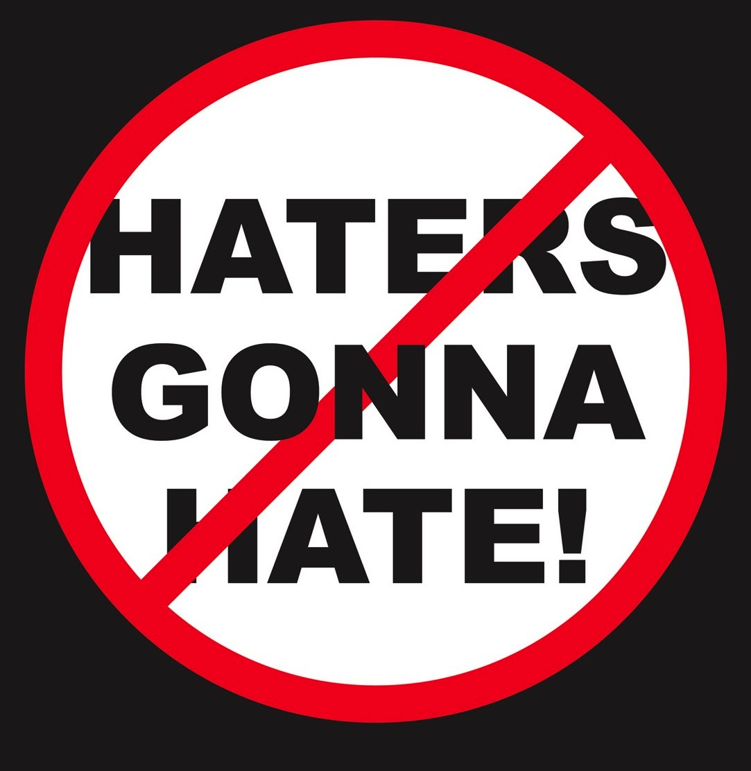 haters-gonna-hate3