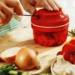 tupperware-turbo-chopper-1-300ml-aisyahnawawi-1301-29-AisyahNawawi@11