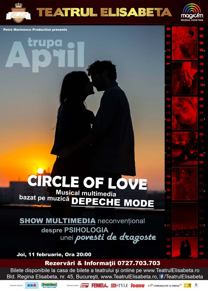 afis-circle-of-love_11-feb-700x977