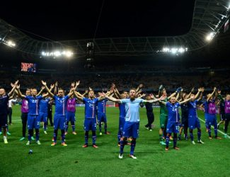 football_iceland_egland_euro_2016_team