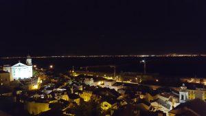 panorama-lisabona-noaptea
