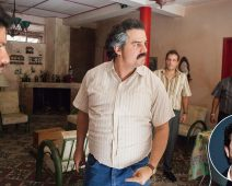 narcos_eric_newman_inset