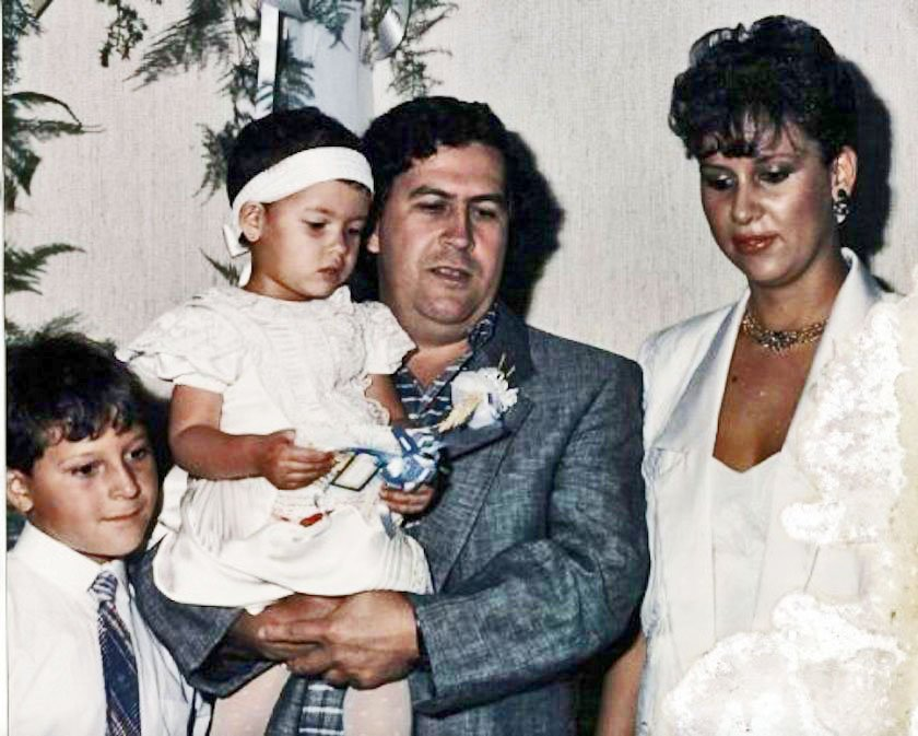 pablo-family