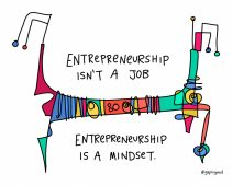 entrepreneurship-isnt-a-job-1